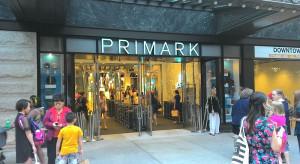 Modowa marka inwestuje w redukcję emisji CO2