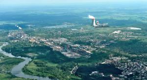 Energa i Enea jeszcze pomyślą nad Ostrołęką