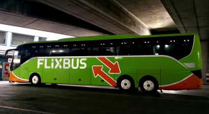 Autobusowy gigant liczy na Centralny Port Komunikacyjny