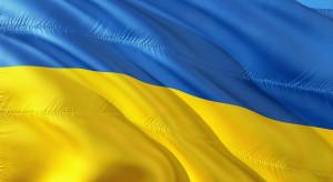 Ukraińcy: dla pokoju w Donbasie warto iść na kompromis z Rosją i separatystami