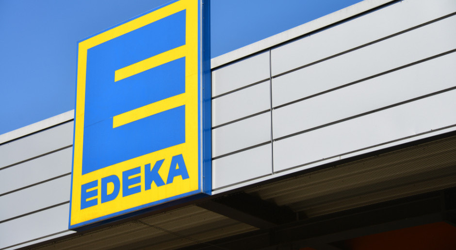 Niemiecki sklep wprowadził osobne kasy dla Polaków; interweniowała ambasada