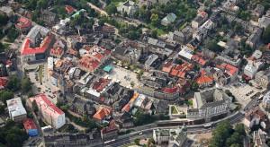 Samorząd Bielska-Białej wesprze branżę turystyczną