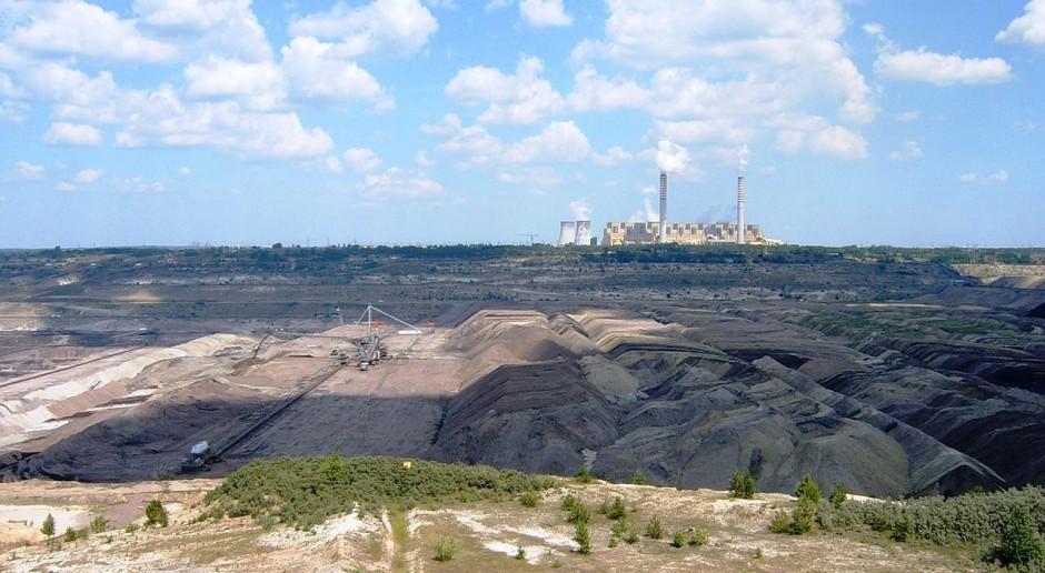 Europosłowie PiS krytykują poparcie nowego celu redukcji emisji na 2030 r.