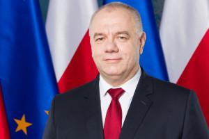 Jacek Sasin: nie będzie grupowych zwolnień w kopalniach