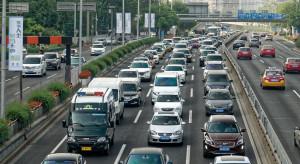 Największy na świecie rynek motoryzacyjny w kryzysie