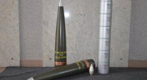 MON podpisał umowy na dostawy amunicji