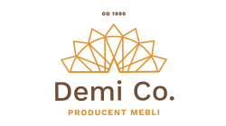 Demi Co. - Producent -Exporter Mebli