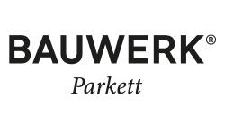 Lares sp.j. E. i M. Szyszkowski/ Bauwerk Parkett