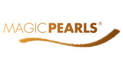 MAGIC PEARLS