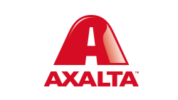 Axalta Coating Systems Poland Sp. z o.o.