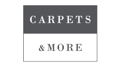 CARPETS & MORE