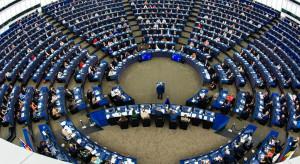 Parlament Europejski rozczarowany brakiem porozumienia ws. budżetu UE
