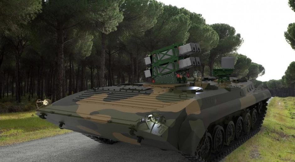 Z dwunastu wybierzemy jeden. Jaki niszczyciel czołgów dostaną polscy żołnierze?