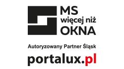 Portalux Piotr Czyż