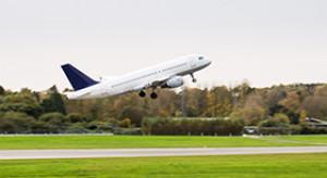 Nowe połączenia lotnicze z Wrocławia