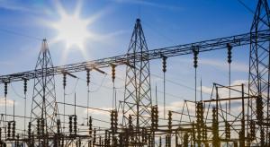 Minister Węgier: bez elektrowni w Paksu cele klimatyczną nie do zrealizowania