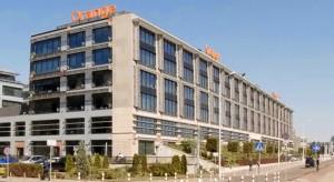 Orange kupuje spółkę informatyczną za 110 mln zł