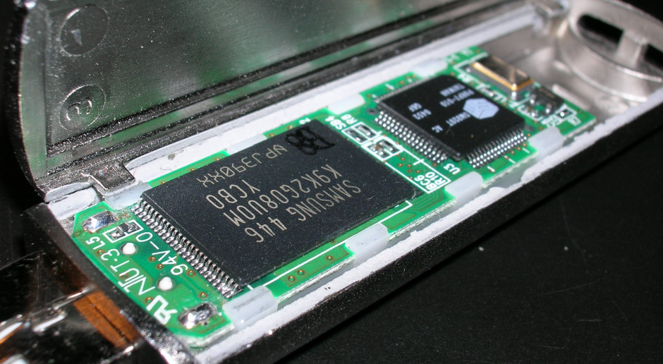 Samsung zainwestuje kolejne miliardy w fabrykę w Chinach