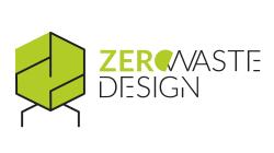 Zero Waste design