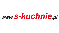 S-Kuchnie Technika Kuchenna