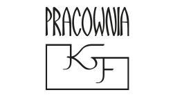 Pracownia Detalu Architektonicznego i Konserwacji Zabytków Katarzyna Fabiańczyk