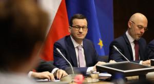 Premier: to był bardzo dobry szczyt dla Polski