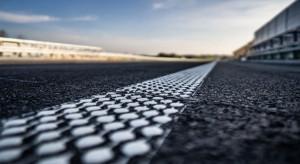 2 tys. km dróg z nowych środków UE
