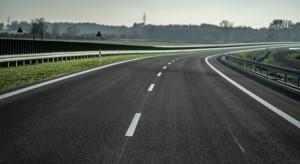 Senat odrzucił nowelizację ustawy o drogach publicznych