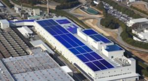 Mitsubishi buduje wirtualną elektrownię, wykorzysta baterie z samochodów
