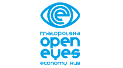 Małopolska Open Eyes Economy Hub