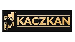 KACZKAN
