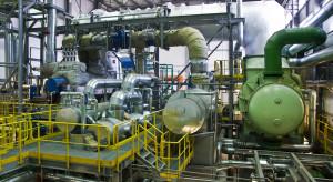 Energa sprzedaje aktywa ciepłownicze