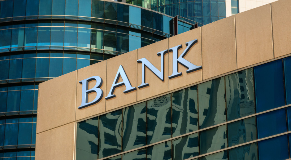 Kredyty frankowe już wpływają na zyski banków
