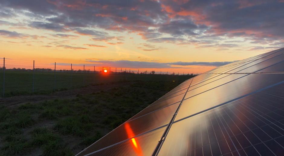 Rosną słoneczne moce nad Wisłą. To okazja dla polskich firm