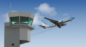 Technologie i legislacja w lotnictwie to wyzwania dla przewodniczącego rady zarządzającej EASA