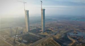 Ostatnia elektrownia węglowa w Polsce zagrożona? Budowa idzie pełną parą!