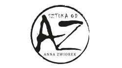 Anna Zwiorek