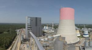 Było opóźnienie, teraz energetyczna inwestycja za 6 mld zł zmierza do finału
