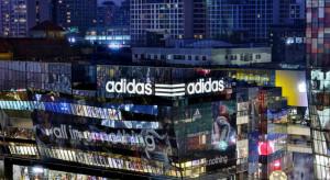 Adidas chce się pozbyć Reeboka