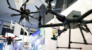 Nadchodzi ciekawy czas dla dronów