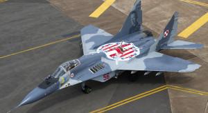 Wojskowe zakłady łączą siły. Celem nowe rozwiązanie dla lotnictwa