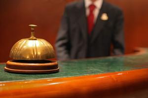Najbogatsi Polacy inwestują w hotele