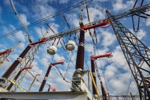 Energoaparatura z zysku w stratę. Przychody mocno w dół
