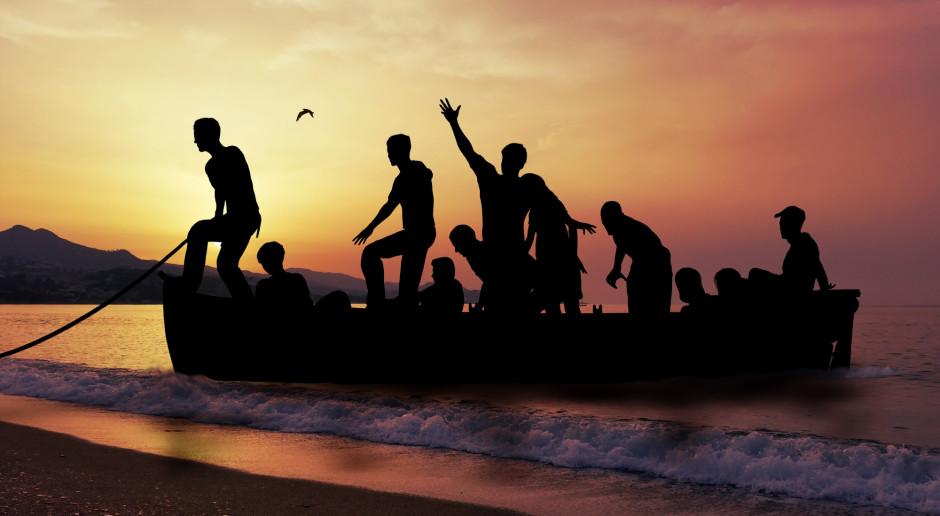 USA: Cztery osoby zginęły w wypadku łodzi w pobliżu San Diego