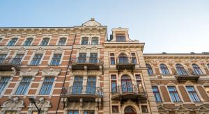 Mieszkanie w Warszawie w cenie zamku na Loarą.  Rekord na rynku nieruchomości w 2019 r.