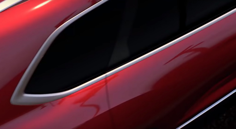Prezydent Turcji zaprezentował pierwszy turecki samochód elektryczny