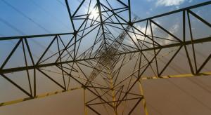 Kłopoty z prądem. NIK punktuje inwestycje w moce wytwórcze
