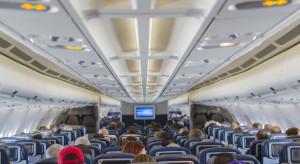 Odwołane loty w Portugalii. Strajk pilotów także w Eurowings