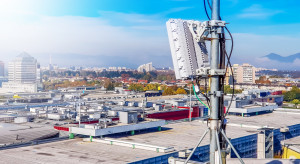 Normy promieniowania dla 5G będą wielokrotnie wyższe