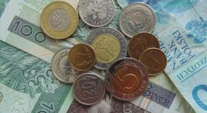 Złoty pozostanie stabilny wobec euro. Rentowności polskich SPW mogą zniżkować